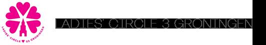Ladies' Circle 03